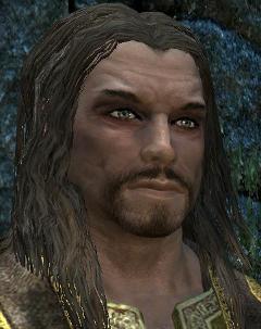 roibeard-av