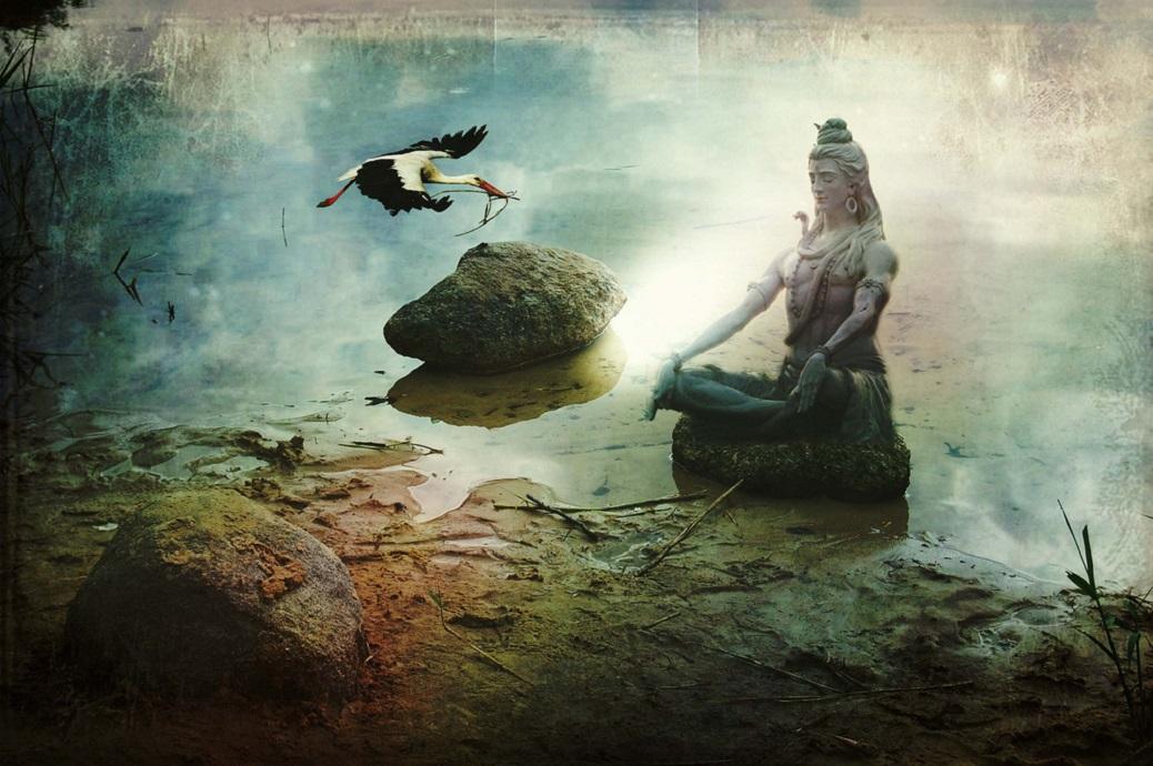 6 Things You Lose As A Result Of A SpiritualAwakening