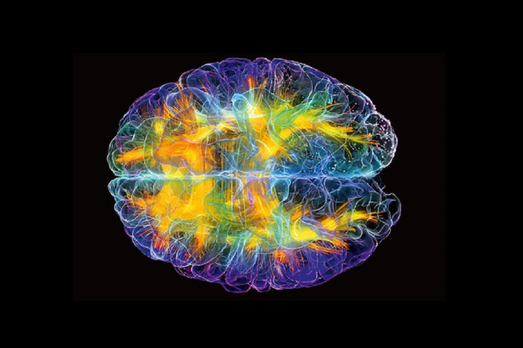 Meditation Can 'Turbo Charge' the Brain by Synchronizing Two KeyRegions