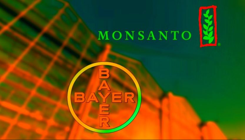 Bayer Pharmaceuticals Taken Behind The Woodshed To The Tune Of $2Billion In Punitive Damages